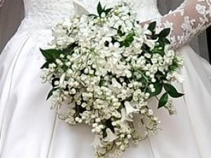 Vítejte ve světě šlechty - Královské svatby - princ William a Kate ... cb726e1270